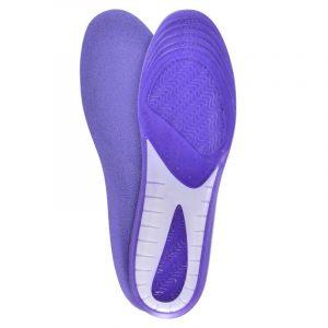 Gel COMFORT ulošci za obuću